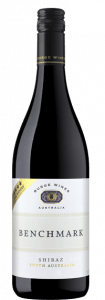 South Australian Shiraz