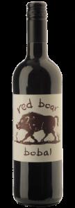 bobal spanish red wine