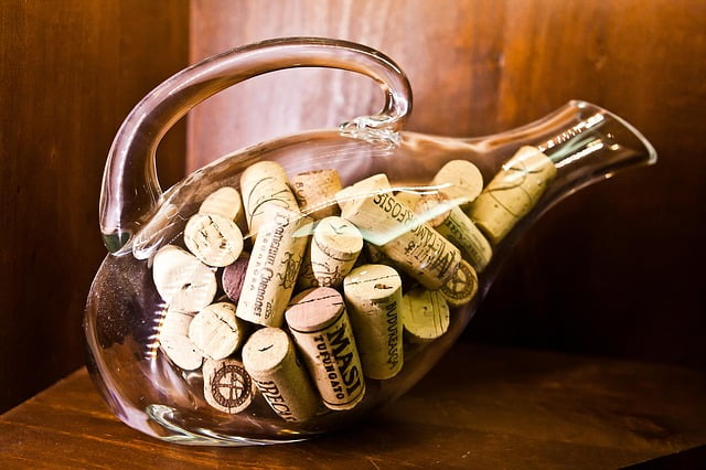 Gift For wine lovers