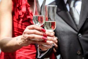 best Italian sparkling wine