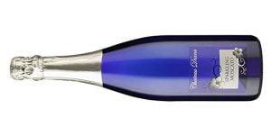 moscato white wine