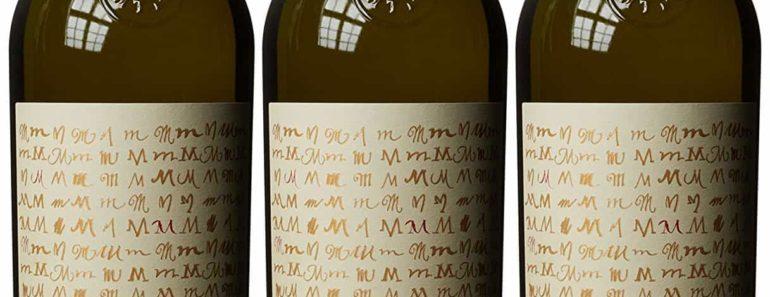 sweet moscato wine